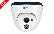 Enter AHD CCTV Camera